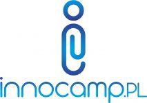 Innocamp